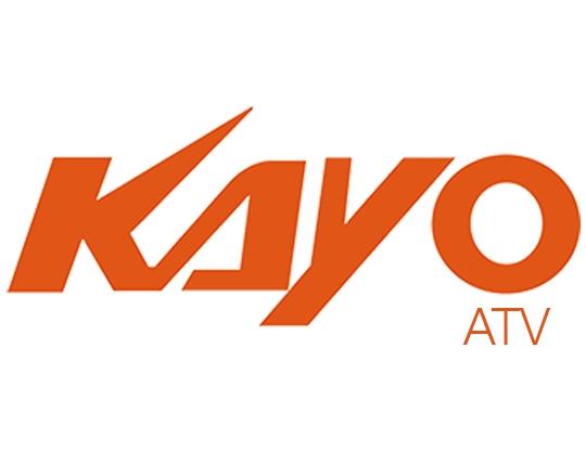kayo-logo-trade-site5E905B86-CFE3-9F78-6A37-0C5808058EA8.jpg