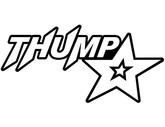 thumpstar pitbikes