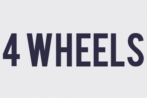 4wheels-01CFDF5522-E780-AFA1-D5EF-2F8B454D0EE9.jpg