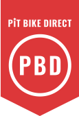 Pit bike Direct