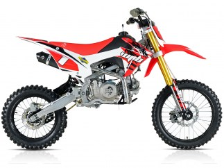 wpb welshpitbikes pit bike from pitbikedirect.com